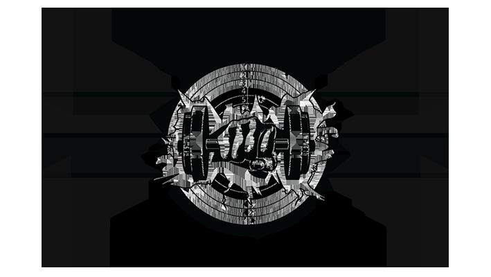 Klem Logo
